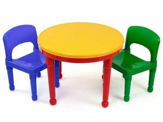 HUMBlE CREW COMPATIBlE KIDS ACTIVITY TABlE 17 X23