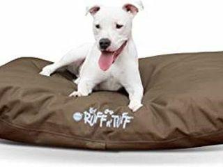 K H PET PRODUCTS K9 RUFF N TUFF 36  X 48  DOG BED