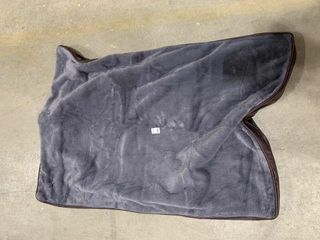 PAW PET DOG BED SIZE lARGE COVER ONlY