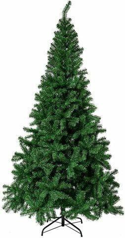 SHARECONN CHRISTMAS TREE BRANCHES   METAl