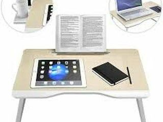 COOPER CASES FOlDING lAPTOP TABlE