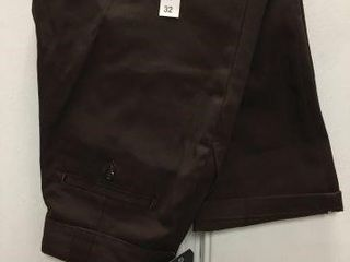 URBAN OUTFITTERS WOMEN S PANTS SIZE 6