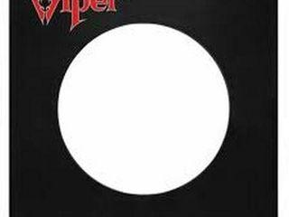 VIPER DEFENDER II BlACK BOARD SURROUND
