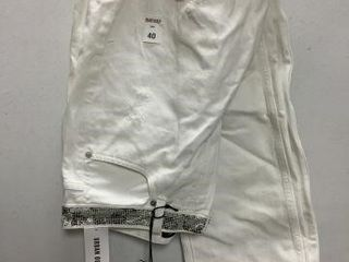 URBAN OUTFITTERS WOMEN S PANTS SIZE 26