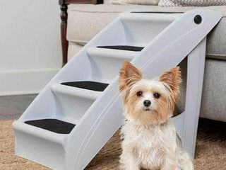 PET RAMP FOR CATS AND DOGS