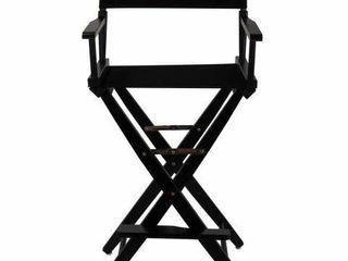 30  DIRECTOR CHAIR FRAME