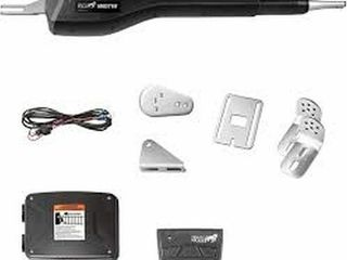 MIGHTY MUlE AUTOMATIC GATE OPENER