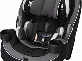 SAFETY FIRST GROW AND GO 3 IN 1 CAR SEAT