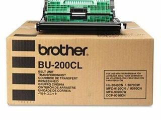 BROTHER BU 200Cl TRANSFER BElT UNIT