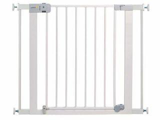 SAFETY 1ST 28 H AUTO ClOSE GATE