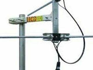 WINEGARD HD 6010 FM ANTENNA