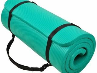 NO CARRYING STRAP BAlANCEFROM 1  EXERCISE