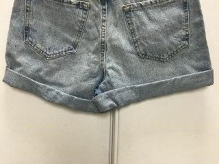 URBAN OUTFITTERS WOMEN S SHORTS SIZE 26