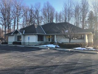 301 War Path Dr., Milan, IN Property For Sale