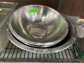 4  12 13  S S Bowls