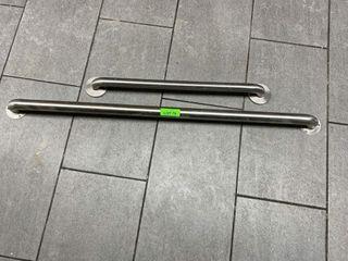 Set Mobility Assistance Grab Bars   24    42