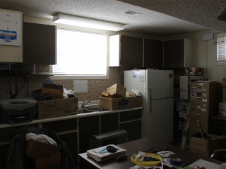 UNRESERVED TIMED ONLINE REAL ESTATE AUCTION