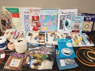 Sewing Books  Quilting Books  Patterns and More