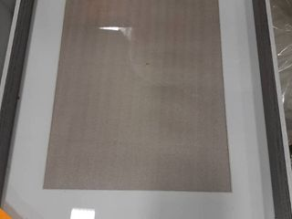 Picture Frame 11 5in W x 14 5 in H
