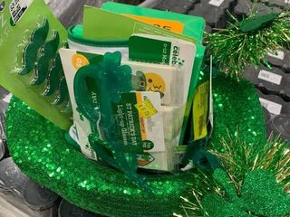 St  Patrick s Hat Bundle