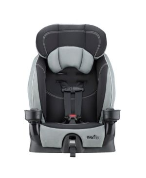 Evenflo Chase lX Booster Car Seat   Jameson