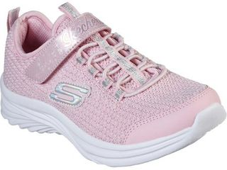 Skechers Girls Dreamy Dancer Athletic Shoes  Size 3