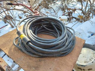 10 3 Heavy Duty Extension Cord