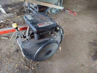 Onan Engine   Appears Unused