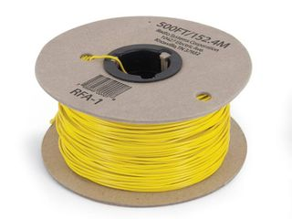 PetSafe 500 foot Spool of 20 Gauge  Solid Core Boundary Wire