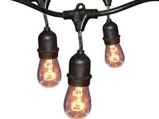 20 Watt   T4   G8 Base   Xenon   Clear   Dimmable   8 000 life Hours   165 lumens   120 Volt   American lighting 043X 20BP