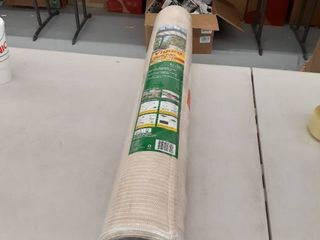 Vigoro Shade Fabric 6 x50  Almond