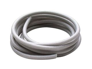 M D Building Products 71506 Backer Rod For Gaps and Joints  5 8 by 20 Feet  Gray