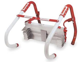 Kidde 468094 25  Emergency Escape ladder