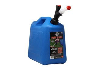 Garage Boss GarageBOSS Press N  Pour 5  Gallon Kerosene