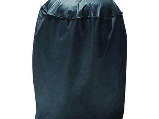 NEXGRIll INDUSTRIES INC Dome Smoker Cover  Black