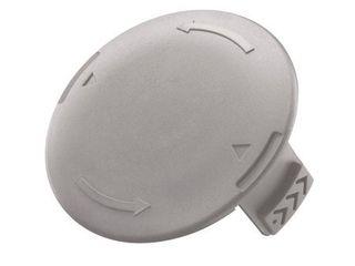 Ryobi AC14HCA Spool Cap for Ryobi String Trimmers 522994001