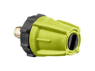 2 RYOBI Variable Soap Blaster Nozzle