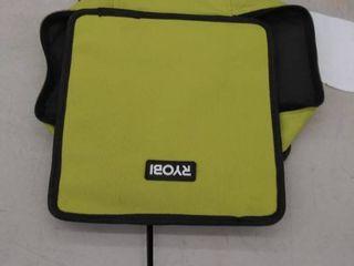 ryobi tool bag p n 903209063