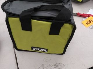 ryobi tool bag p n 903209070