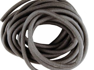 12  M D Building Products 71464 Backer Rod For Gaps and Joints  3 8 by 20 Feet  Gray