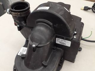 Fasco Aqua Vent 120v 70583132C USED no description