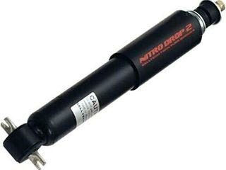Belltech 8520 Nitro Drop 2 Shock Absorber