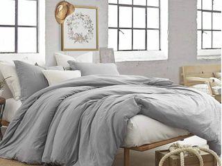 Porch   Den Arlinridge Alloy Comforter
