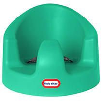 little Tikes Floor Seat   Teal