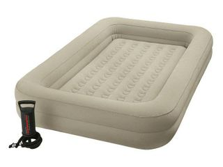 Intex Kidz Travel Bed
