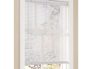 Irondale Mini Room Darkening Venetian Blind Retail   40 99