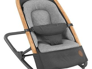 Infant Maxi Cosi Kori 2 In 1 Rocker Chair  Size One Size   Grey