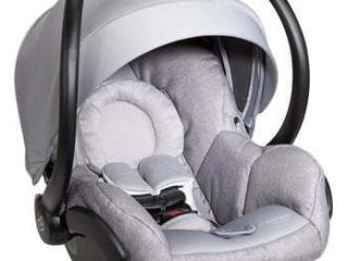 Infant Maxi Cosi Mico Max 30 Infant Car Seat  Size One Size   Grey