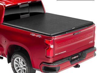 Truxedo TruXport Tonneau Bed Cover   272401