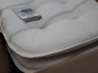 Chair Cushion 4 pack